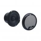 External Weatherproof Speaker