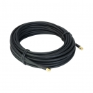 GPS Antenna Patch Cable - 5m (16ft)