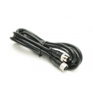 NMEA 2000 Drop Cable - 2m (6ft)