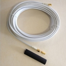 GPS Antenna Extension Cable for AIS Transponders