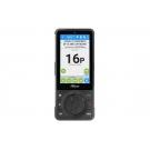 Cortex H1P Portable Handset
