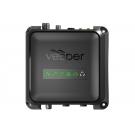 Cortex M1 SOTDMA smartAIS transponder with remote vessel monitoring