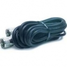 PL259 patch cable (AIS / VHF antenna splitter)