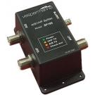 AIS VHF Antenna Splitter for Class B AIS Transponders