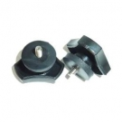 Thumbscrews replacement parts (kit includes two)