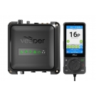 Cortex V1 VHF radio with SOTDMA smartAIS and remote vessel monitoring