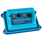 WatchMate XB-6000 High Performance AIS Transponder with Built-in NMEA 2000 Gateway