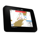 WatchMate Vision2 smartAIS Touchscreen Transponder with WiFi and NMEA 2000 Gateway