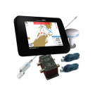 WatchMate Vision2  AIS Transponder Nav Station Package