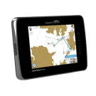 WatchMate Vision smartAIS Touchscreen Transponder with WiFi and NMEA 2000 Gateway