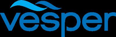 Vesper Marine Logo