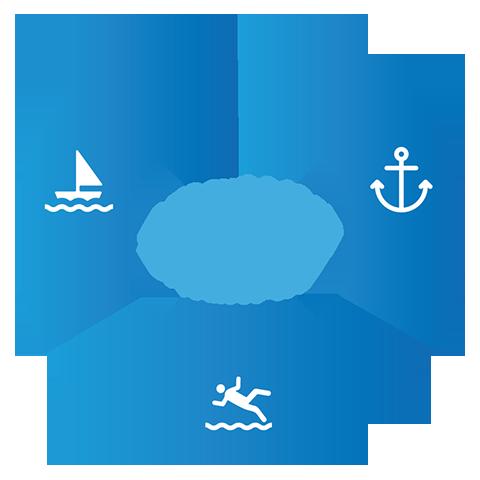 smartAIS Logo