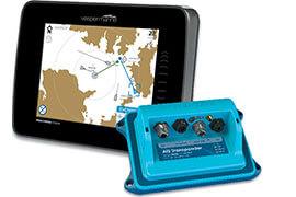 smartAIS transponders