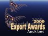 Export Awards Finalists
