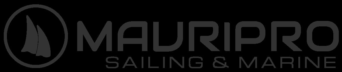 Mauripro Logo