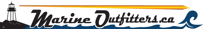 Marine Outfitters Logo