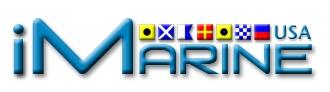 iMarine Logo